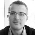Stanislas Berteloot saclay