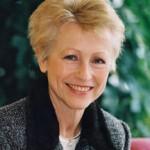 Maud Olivier Saclay Les Ulis