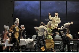 saclay opera théarte Le Barbier de Séville