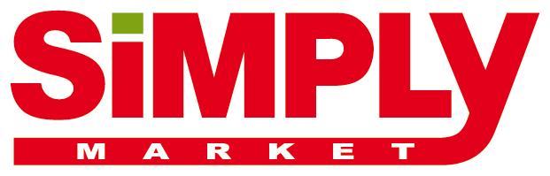 simply-market
