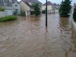 inondation-Saclay-3
