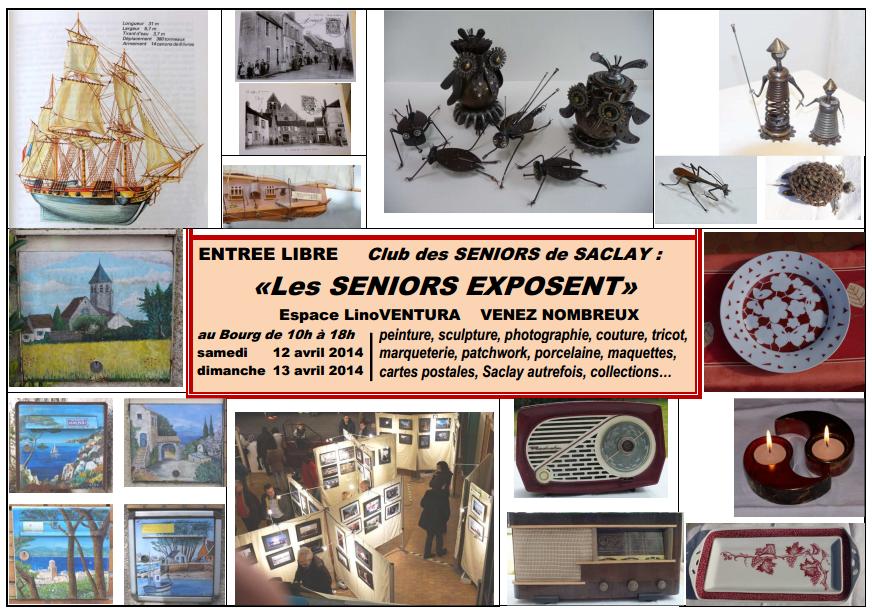 saclay-senior