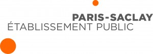 ParisSaclayLogosEP-CMJN_orange