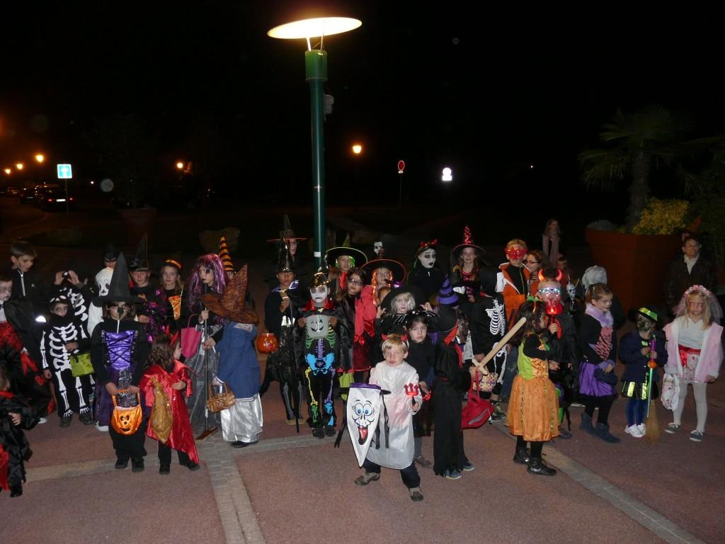 halloween 2014 val