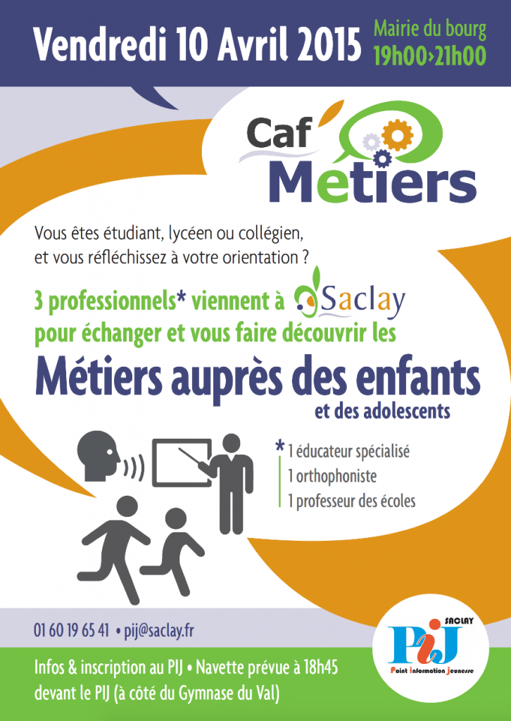 affiche-caf-metiers-jeunesse