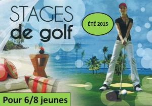info_stage_de_golf_-_stan_berteloot_com_-_Messagerie_Berteloot_com