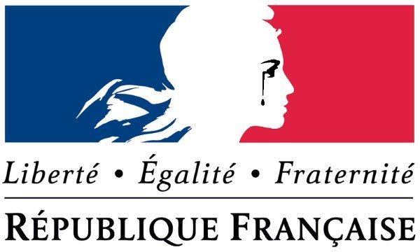 paris attacks marianne attentats