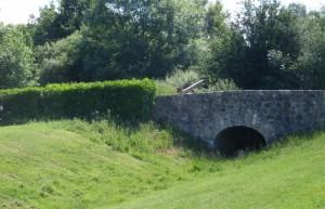 pont saclay